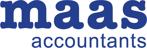 Maas Accountants Den Haag